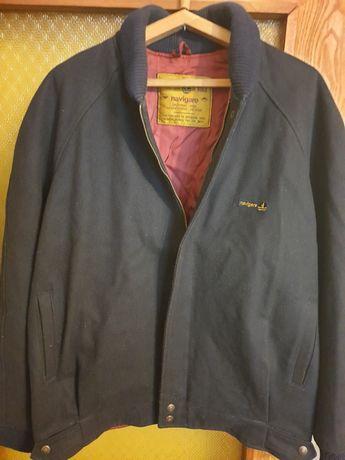 Продам куртку .Производство Италия .