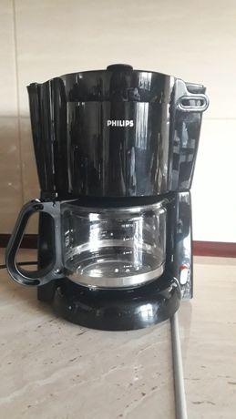 Ekspres przelewowy Philips 7446