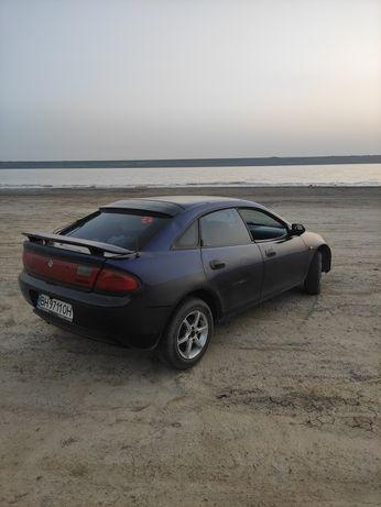 Mazda323f mazda323f