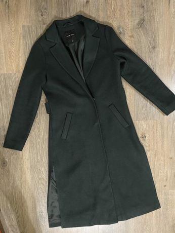 Пальто осеннее New Look