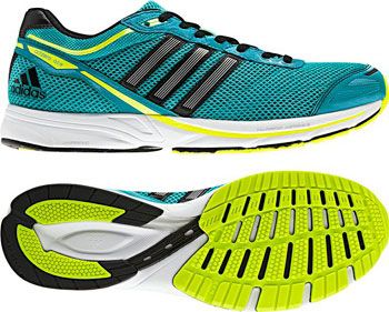 Adidas Adizero NEW