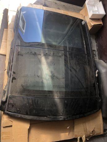 Lexus RX 350 450 панорама , дверь правая ,дверь левая ходовая