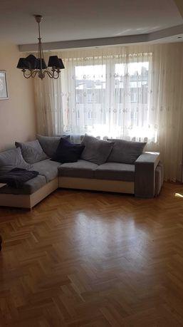 Mieszkanie do wynajęcia Tarczyn, 64 m2, 3 pokoje