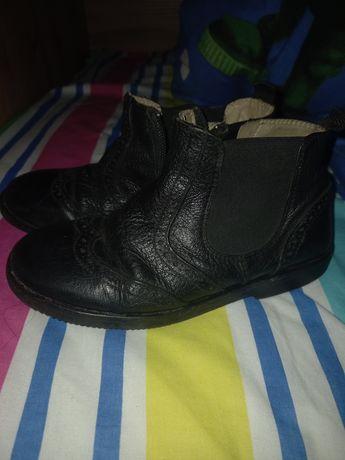 Ботинки   челси   сапоги