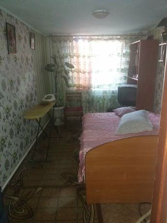 Срочно продам дом в 20 км от Одессы