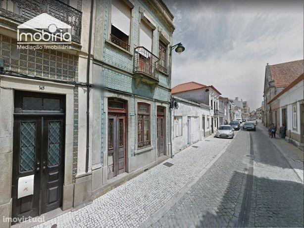 Casas Térreas C/Projeto Aprovado P/Frações Venda Centro Í...