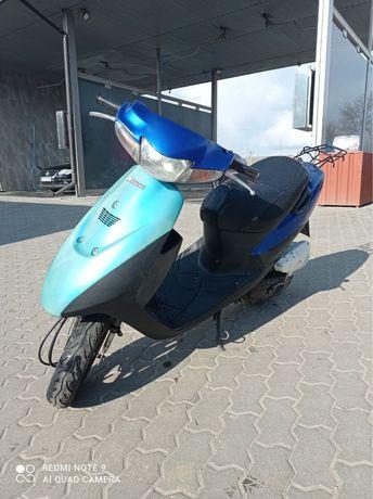 Продам suzuki lets 2 бабочьку(Yamaha/Honda/BWS/Dio)