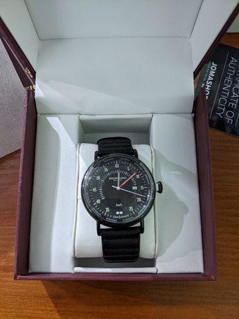 продам часы Brunomagli