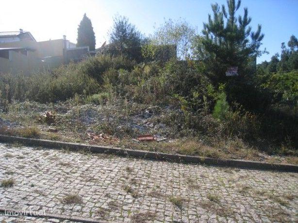 Terreno  Venda em Arrifana,Santa Maria da Feira
