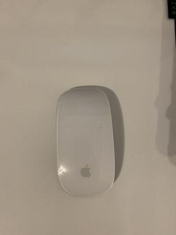Mysz APPLE Magic Mouse 2
