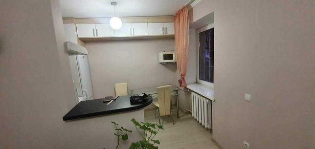 Оренда 1 кімнатної квартири вул Чорновола