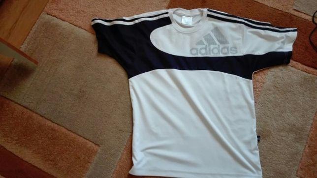 Koszulka Adidas M