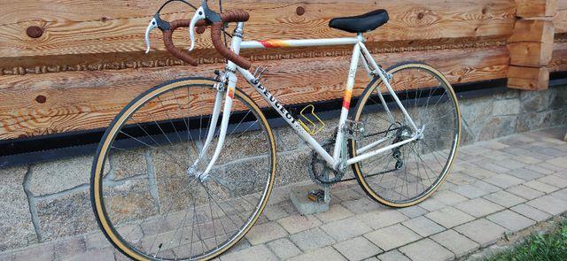Rower Klasyk szosowy Peugeot Avoriaz 54