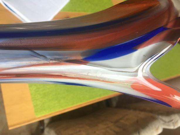 Zestaw szkła kolorowego nr 1