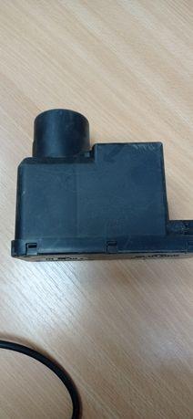 Блок комфорта компрессор открывания дверей