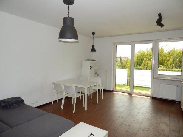 2 pokojowe mieszkanie bezpośrednio– Ursynów ul.Roentgena