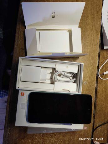 Xiaomi resumo 9 pró. Como novo
