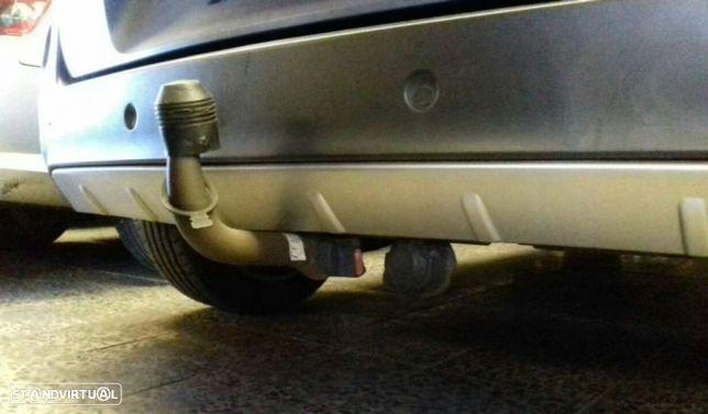 Kit Bola Reboque Renault Scénic Ii (Jm0/1_)