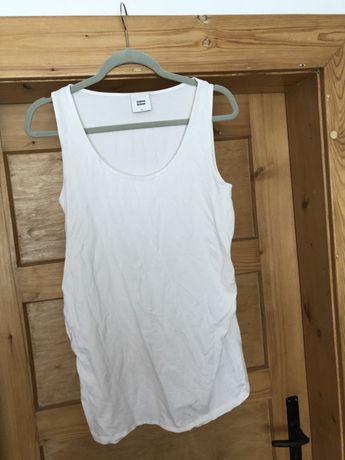 Mamalicious koszulki ciążowe  XL