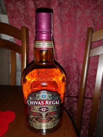 Chivas Regal 12-letni