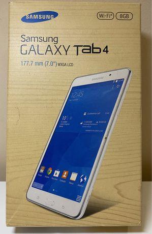 """Samsung Galaxy Tab 4 (7.0"""")"""