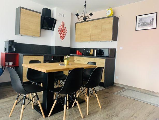 Apartamenty Koscielisko
