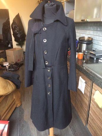 Пальто весна-осень дизайнерское One Step made in France