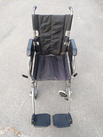 Прокат инвалидных колясок, аренда инвалидной коляски