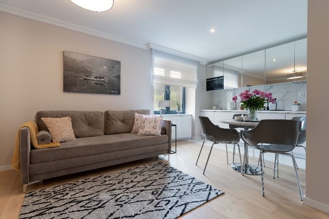 Zakopane centrum komfortowy apartament mieszkanie do wynajęcia