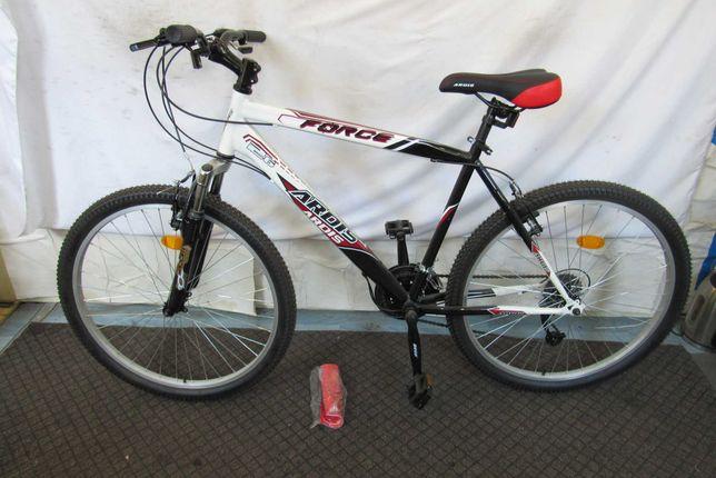 Новый горный велосипед  Ardis Force Eco R26