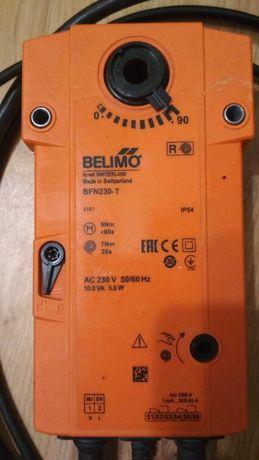 Belimo BFN230-T електропривід