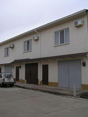 Продам дом, недвижимость, дача в Крыму (Кача, Севастополь)