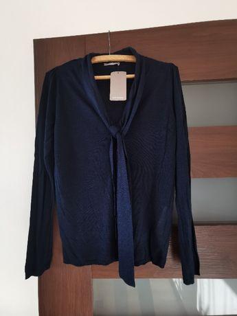 Orsay sweterek nowy