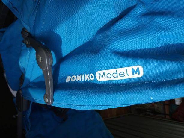 продам візок прогулянковий дитячий Bomico
