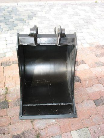 łyżka 400mm do koparko ładowarki JCB