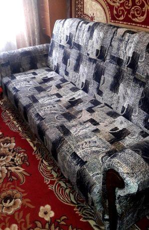 Продам диван , диван-книжка