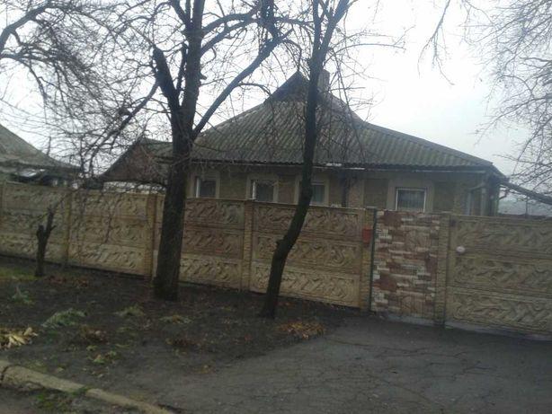 Продам дом Новодонецкое ул. Пушкина
