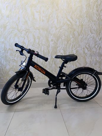 Велосипед Kokua 16