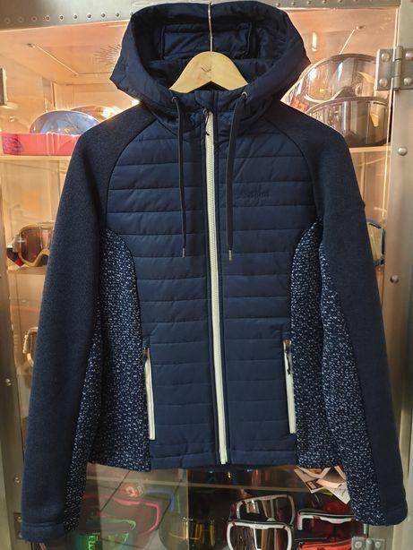 Kurtka funkcyjna Schoffel Jacket La Paz3 r.38 M
