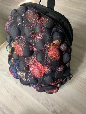 Рюкзак MadPax