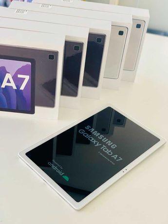 "Samsung Galaxy Tab А7 10.4"" 2020 32Gb LTE Год гарантии! Магазин!"