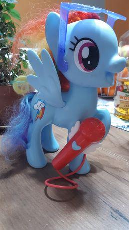 Sprzedam My Litte Ponny