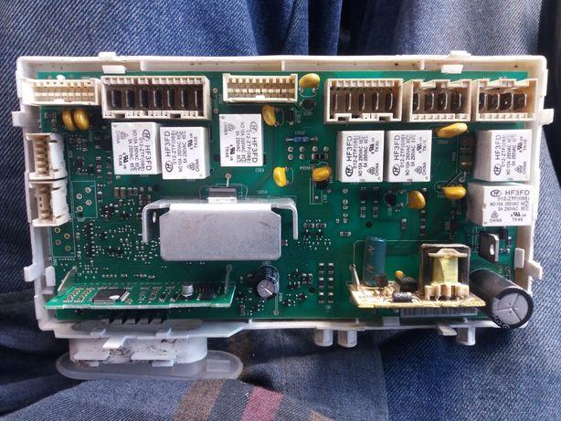 Модуль індезіт з сушкою 21501008403