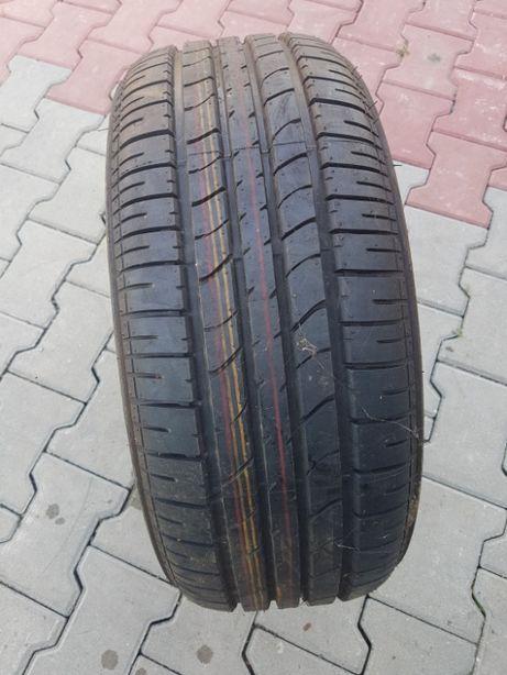 205 50 R16 87V 1szt Bridgestone Turanza ER30