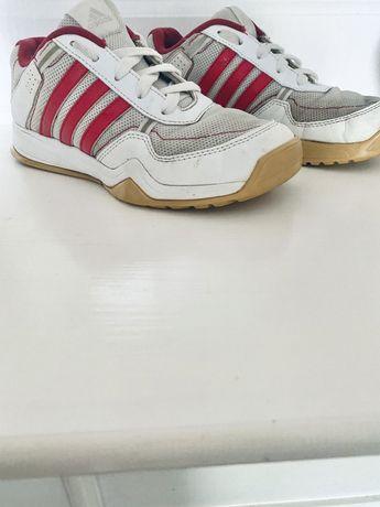 Кроссовки Adidas оригинал 37 размер