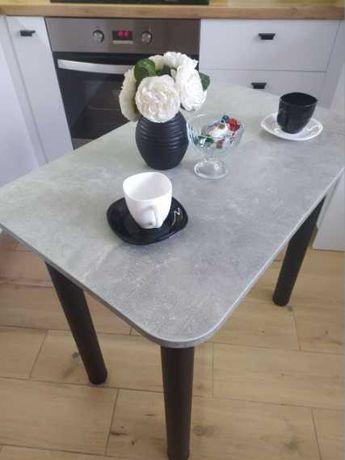 Стол кухонный универсальный обеденный Наличие Качество Доставка