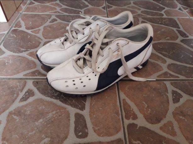 Adidasy Puma 36