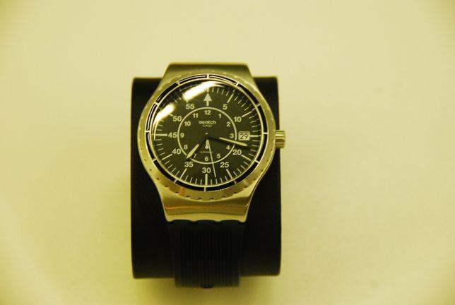 Swatch Automatic YIS403 Irony Sistem 51