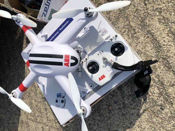 Dron aee ap11
