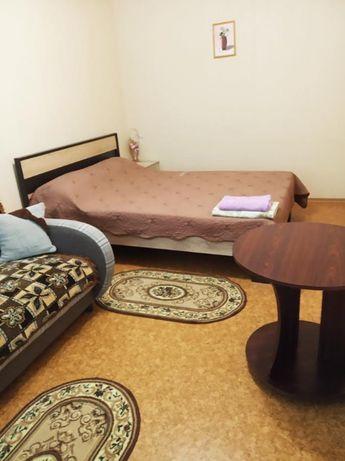 Аренда хорошей квартиры в Измаиле от хозяина